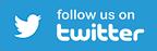 Twitter Fan Page Bumi21